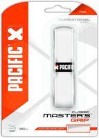 PC Master's basis tennisgrip