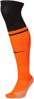 Nike Nederland Stadium Thuis/Uit sokken Oranje