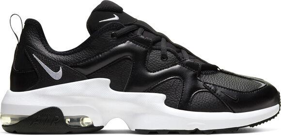 Air Max Graviton Lea sneakers