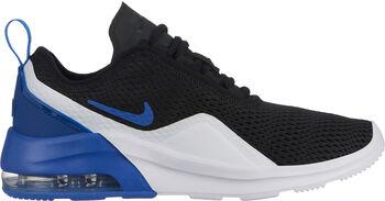 buy online 4aea6 0a46e Nike Air Max Motion 2 sneakers Jongens Zwart