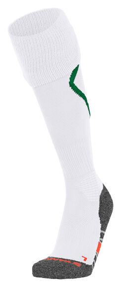 Stanno Forza Sock