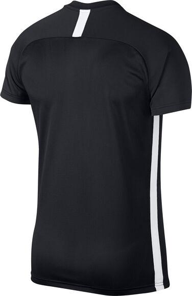 Dri-FIT Academy shirt