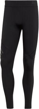 ADIDAS Ask Tec 3-Stripes broek Zwart