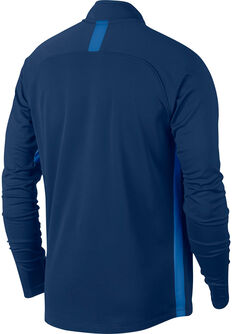 Dry-FIT Academy shirt