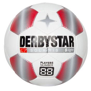 Derbystar Solaris S-light Multicolor