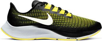 Nike Air Zoom Pegasus 37 hardloopschoenen Heren Multicolor