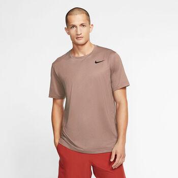 Nike Pro shirt Heren