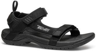 Tanza sandalen
