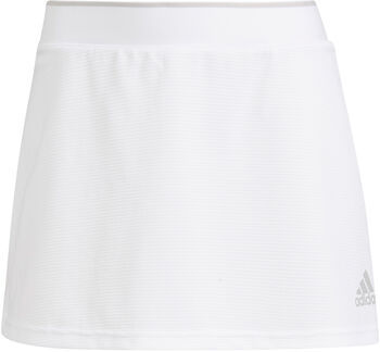 adidas Club Tennis Rok Dames Wit