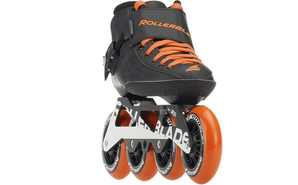 Powerblade kids skates