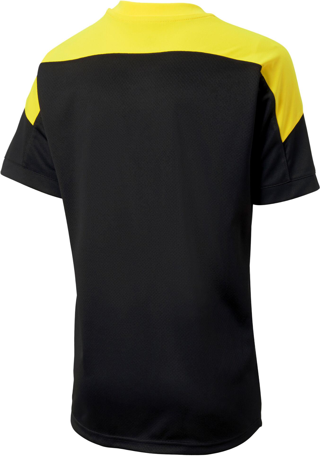Puma · FTBLNXT shirt Jongens