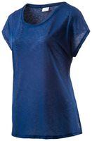 Galinda shirt