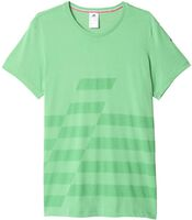UFB shirt