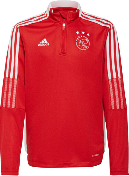 Ajax Tiro Longsleeve kids trainingsshirt 21/22