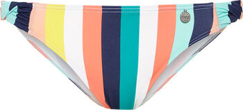 Beach Life Regular bikinibroekje Dames Multicolor
