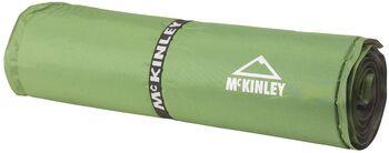 McKINLEY Trail M25 slaapmatje Groen
