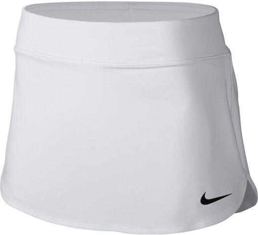 Nike - Court Pure rokje - Dames - Kleding - Wit - L