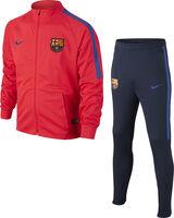 FC Barcelona jr trainingspak
