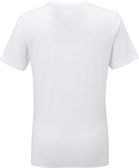 Gaston jr shirt