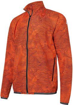 adidas XA WOV JKT trainingsjack Heren Oranje