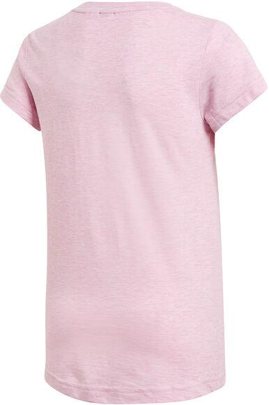 ID Winner shirt