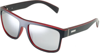 Sinner Skagen zonnebril Zwart