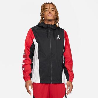 Jordan Jumpman Air jack