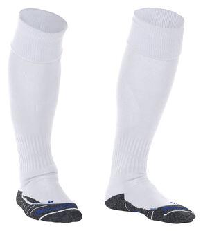 Hummel Sock Denmark