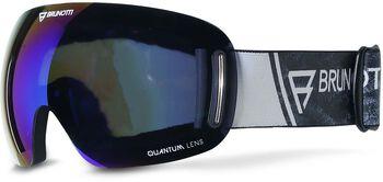 Brunotti Speed 2 skibril Grijs