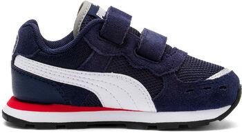 Puma Vista V PS kids sneakers Jongens