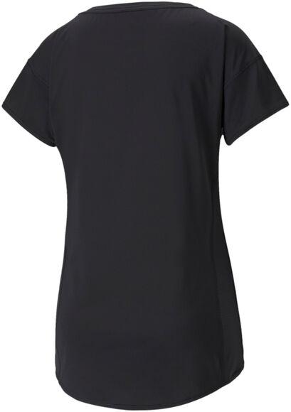 Train Favorite t-shirt