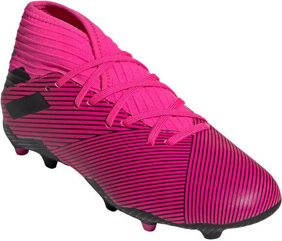 Nemeziz 19.3 FG voetbalschoenen