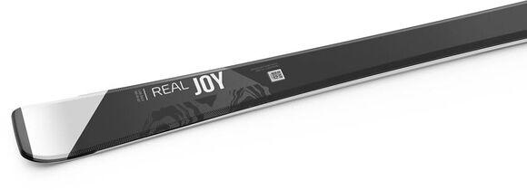 Real Joy ski's