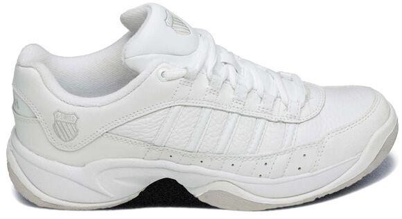 Outshine EU Carpet tennisschoenen