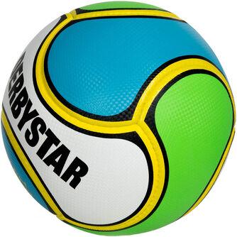 Beach Soccer voetbal