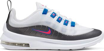 Nike Air Max Axis sneakers Jongens Wit