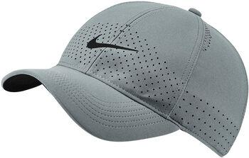 Nike AeroBill Legacy91 pet