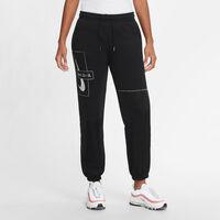 Sportswear Icon Clash broek