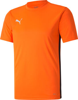 Puma ftblPLAY shirt Heren Oranje