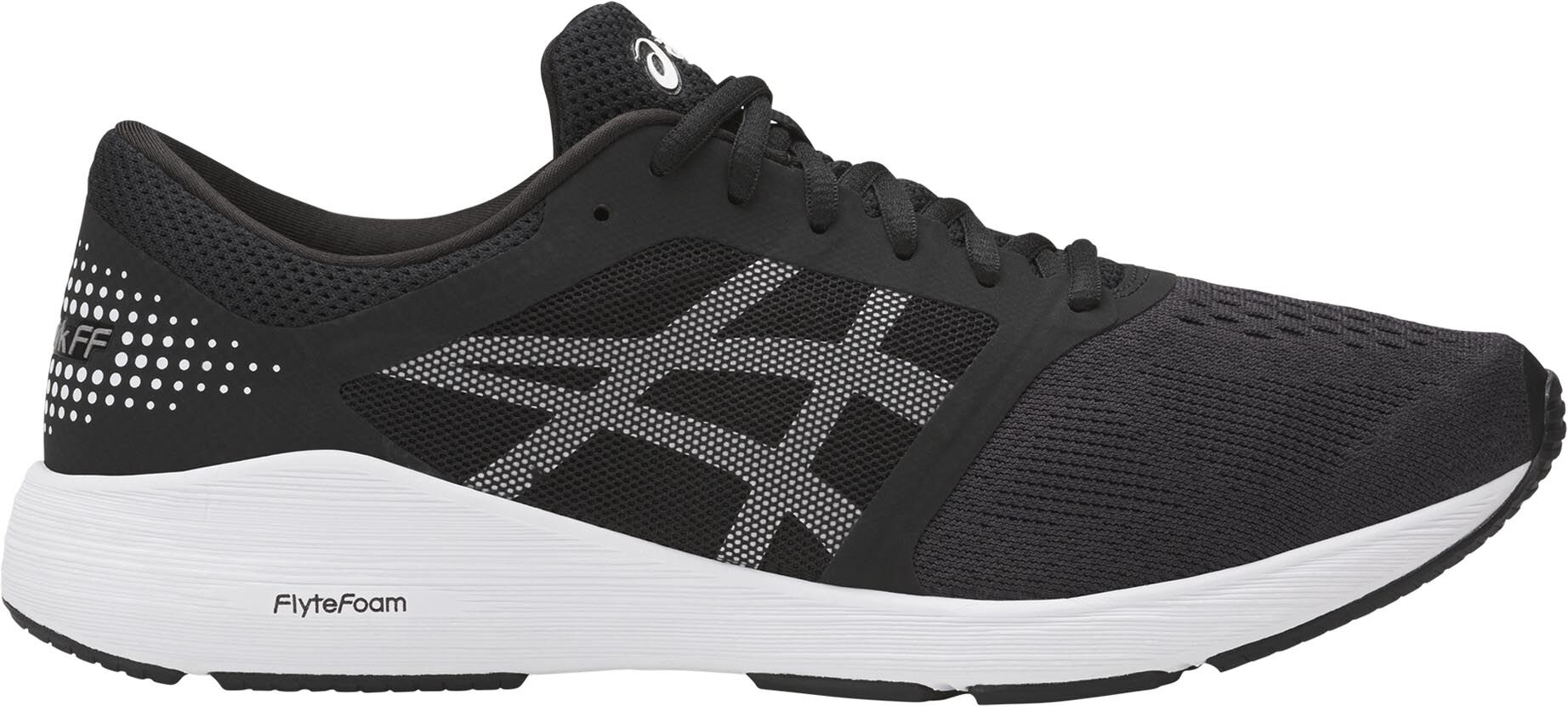 asics roadhawk ff heren