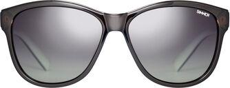 Warner zonnebril