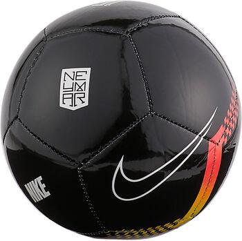 Nike Neymar Skills voetbal Zwart