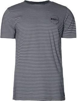 Wolfram shirt