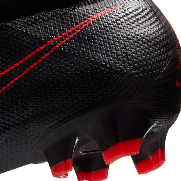 Mercurial Superfly 7 Pro FG voetbalschoenen