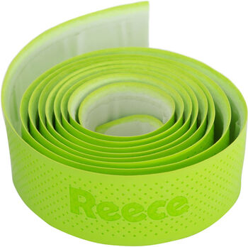 Reece Professional grip Groen