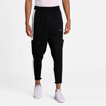 Puma Train Fav Blaster broek Heren Zwart