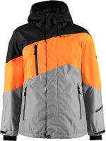 modeno men jacket