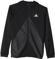 ACE jr hoodie