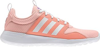 Adidas Cloudfoam Lite Racer sneakers Dames Roze