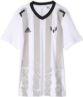 Messi Icon jr shirt